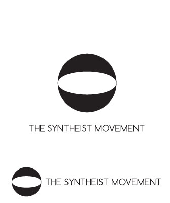 Logo Syntheist Movement
